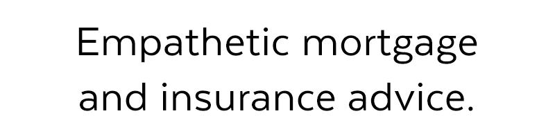 Hawke's Bay Empathetic mortgage and insurance advice
